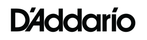 logo_daddario_logotype_only_on_white