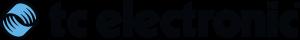 tc-electronic-logo-918x123